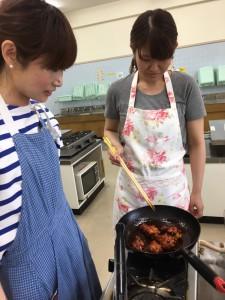 Korean Food03