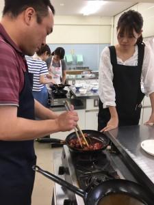 Korean Food04