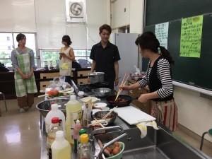 Korean Food05