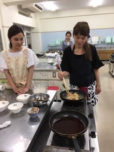 Korean Food07