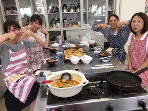 Korean Food18