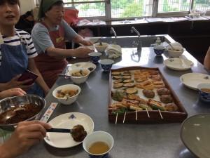 Korean Food19
