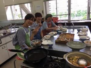Korean Food20